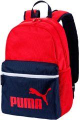 Puma Rojo / azul de Hombre modelo puma phase backpack Mochilas