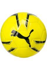 Pelota de Hombre Puma Amarillo /negro pro training 2 ms ball