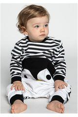Kayser Blanco de Bebito modelo 00.635 Lencería Ropa Interior Y Pijamas Pijamas