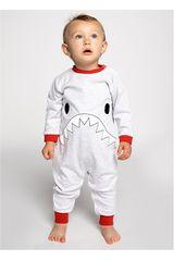 Kayser Rojo de Bebito modelo 00.638 Lencería Ropa Interior Y Pijamas Pijamas