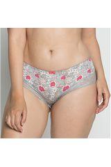Kayser Gris de Mujer modelo 14.8024 Ropa Interior Y Pijamas Calzónes Lencería Trusas