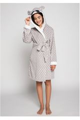 Kayser Gris de Niña modelo 69.856 Ropa Interior Y Pijamas Batas Lencería Pijamas