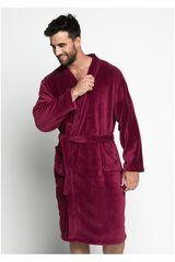Kayser Burdeo de Hombre modelo 79.806 Lencería Batas Ropa Interior Y Pijamas