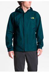 The North Face Acero de Hombre modelo m venture 2 jacket Deportivo Casacas