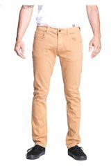 Lee Camel de Hombre modelo macky color Pantalones Jeans Casual