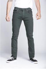 Lee Militar de Hombre modelo macky color Pantalones Jeans Casual