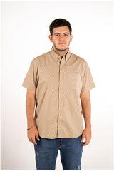 Ritzy Of Italy Mosta de Hombre modelo camisa Camisas Casual