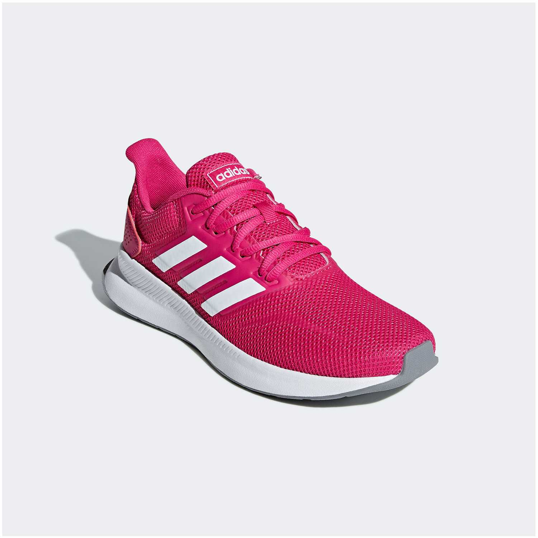353a377106afd Zapatilla de Mujer Adidas Fucsia runfalcon