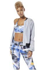 Reebok Varios de Mujer modelo wor mnshft tribackbra-pad Deportivo Tops