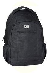 CAT Negro de Hombre modelo laptop backpack Mochilas
