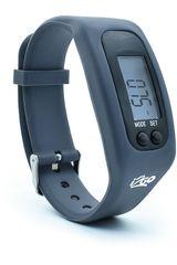 I2go Gris de Hombre modelo reloj fitnes cuenta pasos calorias distancia gris Relojes