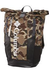Columbia Marron de Hombre modelo convey 25l daypack Mochilas