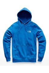 The North Face Celeste de Hombre modelo m red box pullover hoodie Casacas Deportivo