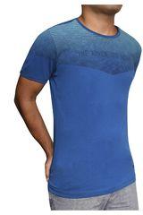 ROCK & RELIGION Azulino de Hombre modelo lend Polos Casual