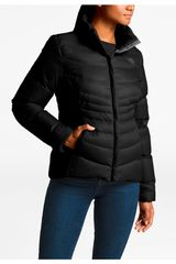 Casaca de Mujer The North Facew aconcagua jacket ii Negro