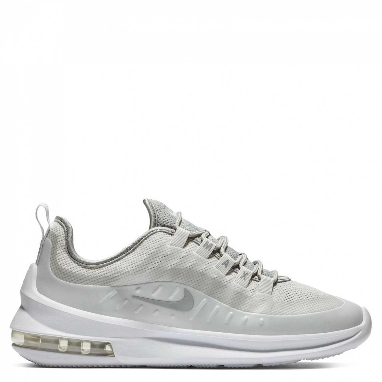 ea6771d183892 Zapatilla de Mujer Nike Gris   blanco wmns nike air max axis ...
