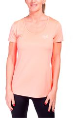 Everlast Melón de Mujer modelo t-shirt bronx Polos Deportivo