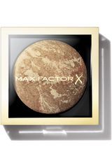 Bronceador de Mujer Max Factor Light Gold polvo creme bronzer
