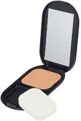 Max Factor Bronze de Mujer modelo compacto facefinity Maquillaje rostro Polvo compacto