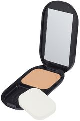 Max Factor Sand de Mujer modelo compacto facefinity Polvo compacto Maquillaje rostro