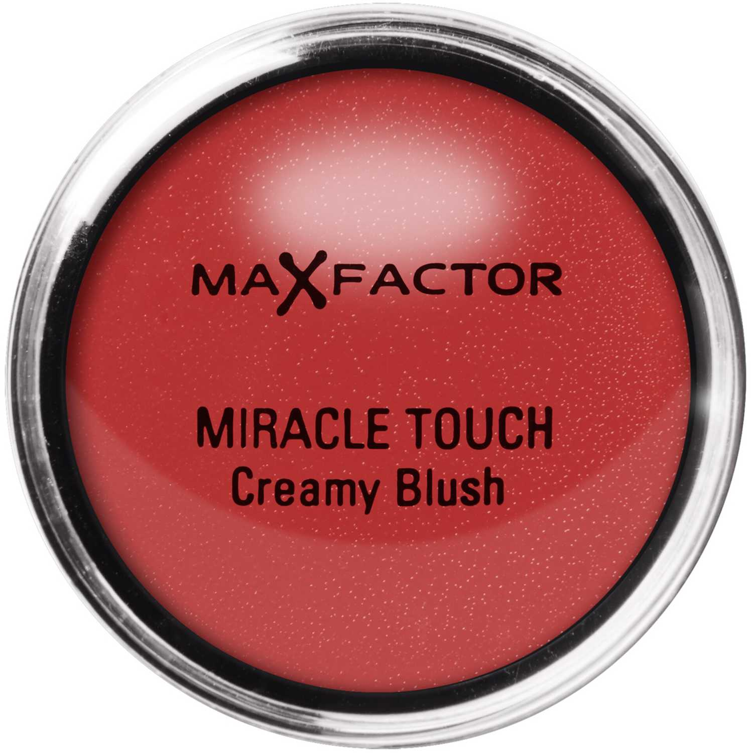 Rubor de Mujer Max Factor Soft Candy rubor miracle touch