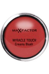 Rubor de Mujer Max Factorrubor miracle touch Soft Candy