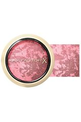 Rubor Compacto de Mujer Max Factor Gorgeous Berries rubor creme puff
