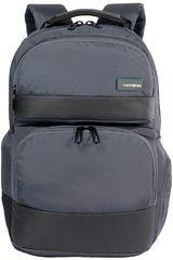 Samsonite Plomo de Hombre modelo laptop backpack 15.6 dark grey ultimate 930 Mochilas
