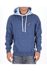 Dunkelvolk Azul de Hombre modelo clifton Casacas Casual