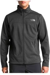 Casaca de Hombre The North Face Plomo m apex canyonwall jacket