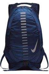 Mochila de Hombre Nike Azul nike run commuter backpack 15l