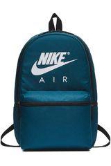 Mochila de Hombre Nike Turquesa nk air bkpk