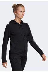 Polera de Mujer Adidas Negro w e lin fz hd