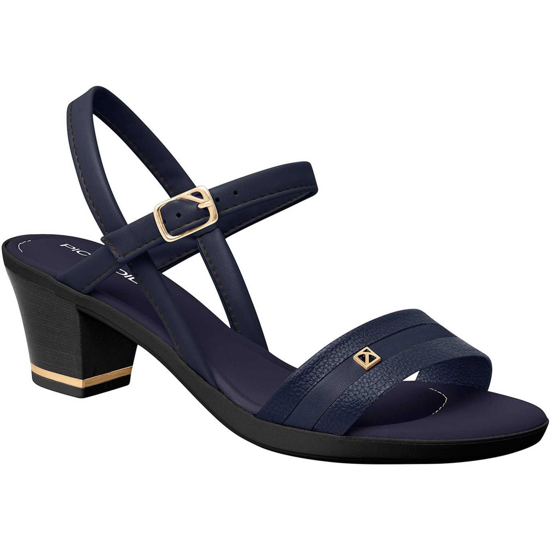 Sandalia de Mujer Piccadilly Navy sandalia  577003-1-2
