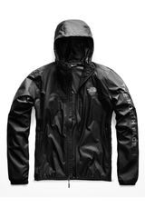 The North Face Negro de Hombre modelo m novelty cyclone 2.0 Casacas Deportivo