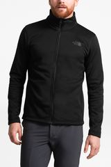 The North Face Negro de Hombre modelo m arrowood triclimate jacket Casacas Deportivo