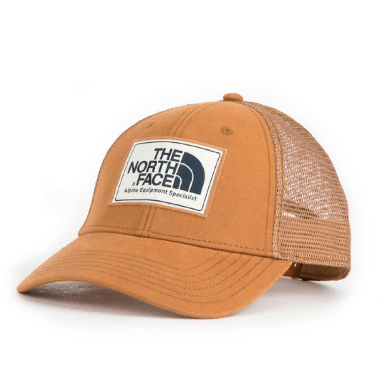 Gorro de Hombre The North Face Mosta mudder trucker hat