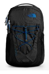 The North Face Negro de Hombre modelo jester Mochilas