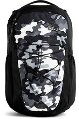 The North Face Camuflado de Hombre modelo jester Mochilas