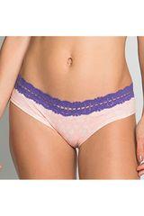Kayser Damasco de Mujer modelo 14.012 Ropa Interior Y Pijamas Calzónes Lencería Trusas