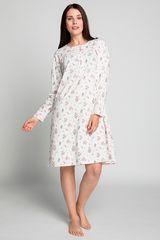 Kayser Coral de Mujer modelo 61.1174 Camisetas Ropa Interior Y Pijamas Lencería