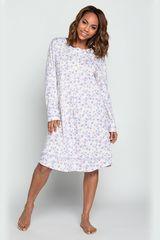 Kayser Azul de Mujer modelo 61.1175 Ropa Interior Y Pijamas Lencería Camisetas