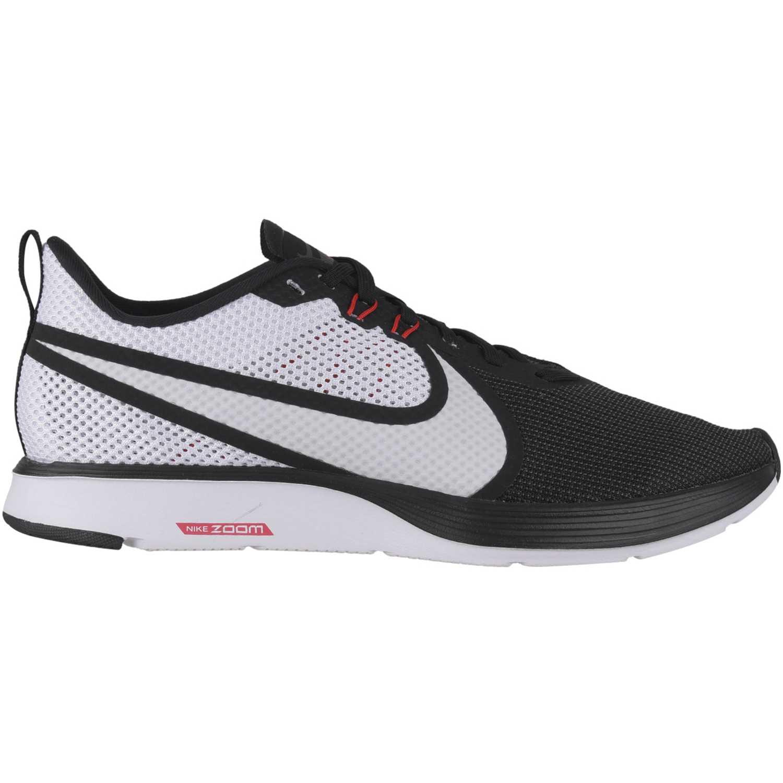 5e5609f0e Zapatilla de Hombre Nike Negro nike zoom strike 2