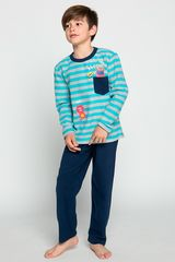 Pijama de Jovencito Kayser 64.1082 Calipso