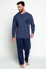 Kayser Azu de Hombre modelo 67.1065 Ropa Interior Y Pijamas Lencería Pijamas
