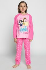 Kayser Rosado de Niña modelo d7307 Ropa Interior Y Pijamas Pijamas Lencería