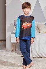 Kayser Calipso de Niño modelo d7409 Pijamas Lencería Ropa Interior Y Pijamas