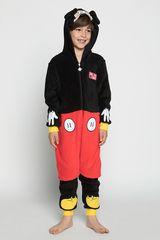 Kayser Negro de Niño modelo d7410 Pijamas Ropa Interior Y Pijamas Lencería