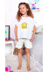 Kayser Gris de Niña modelo S7333 Lencería Ropa Interior Y Pijamas Pijamas