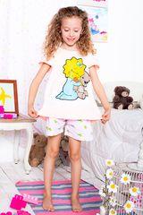 Kayser Rosado de Niña modelo S7334 Lencería Ropa Interior Y Pijamas Pijamas